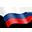 Russian-utf8