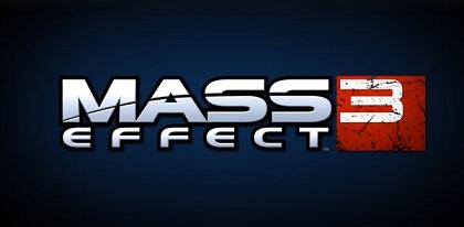 1321047281_mass-effect-3.jpg