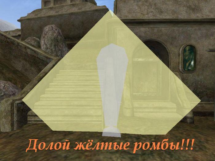 31_4489_8cad6f9950822248d03331c28e25d92d.jpg