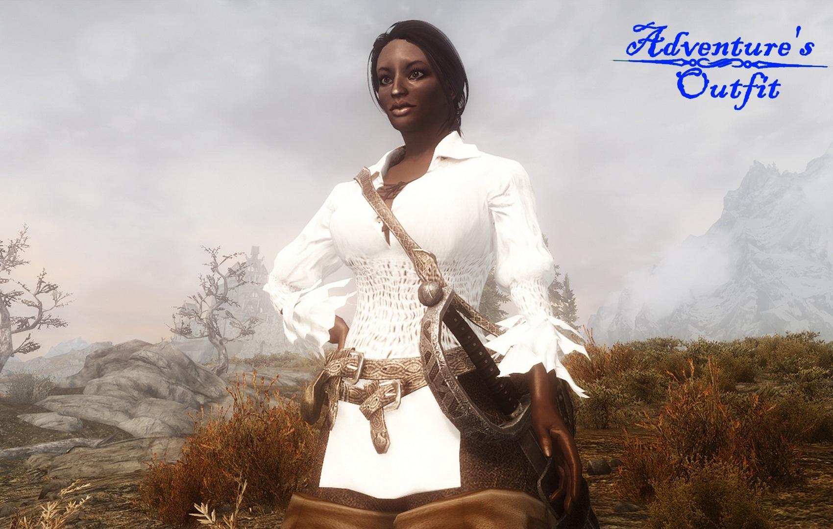 Adventurer's_Outfit_00.jpg