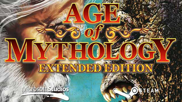 Age-of-Mythology-Extended-Edition.jpg
