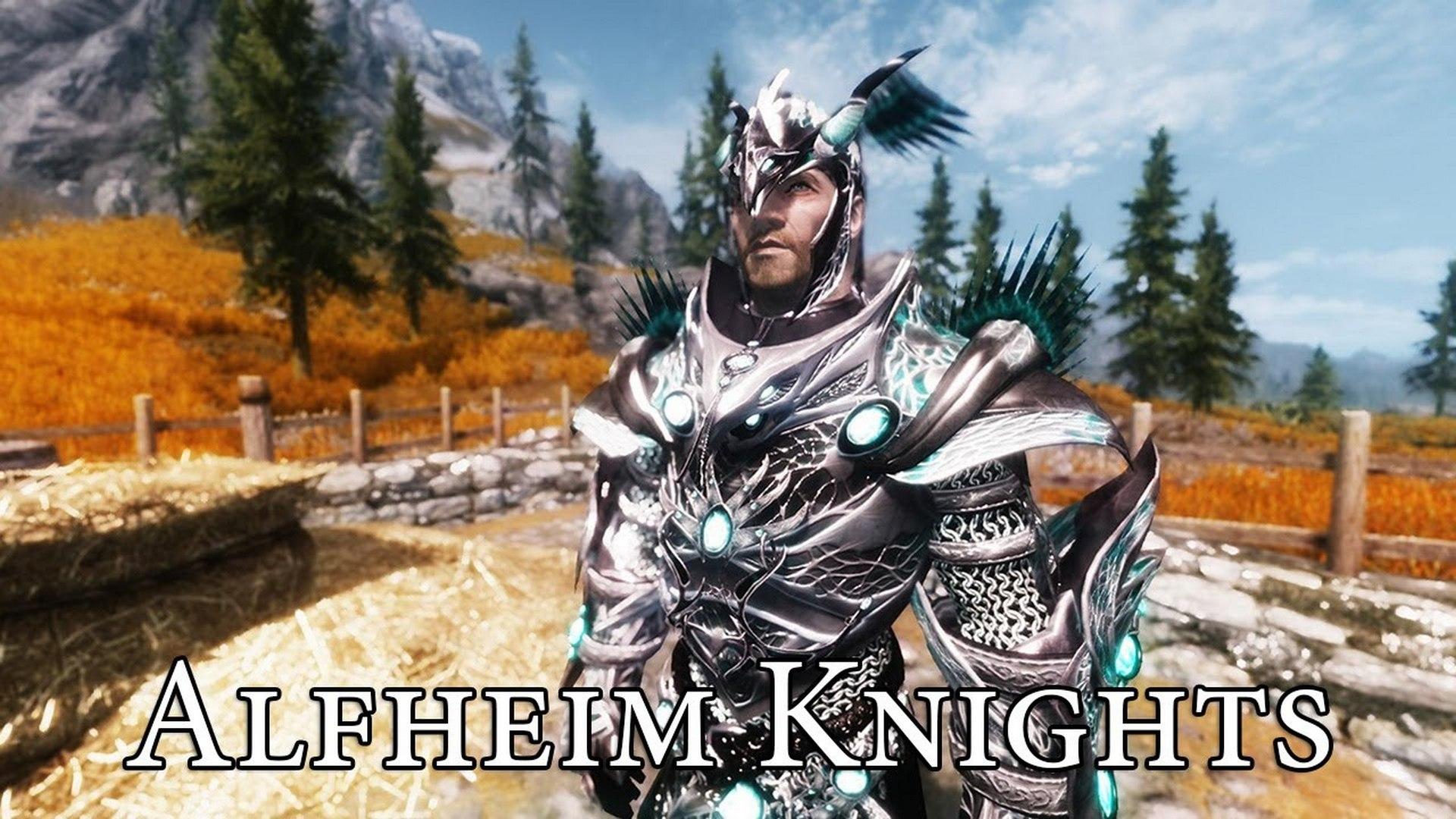 Alfheim_Knights.jpg