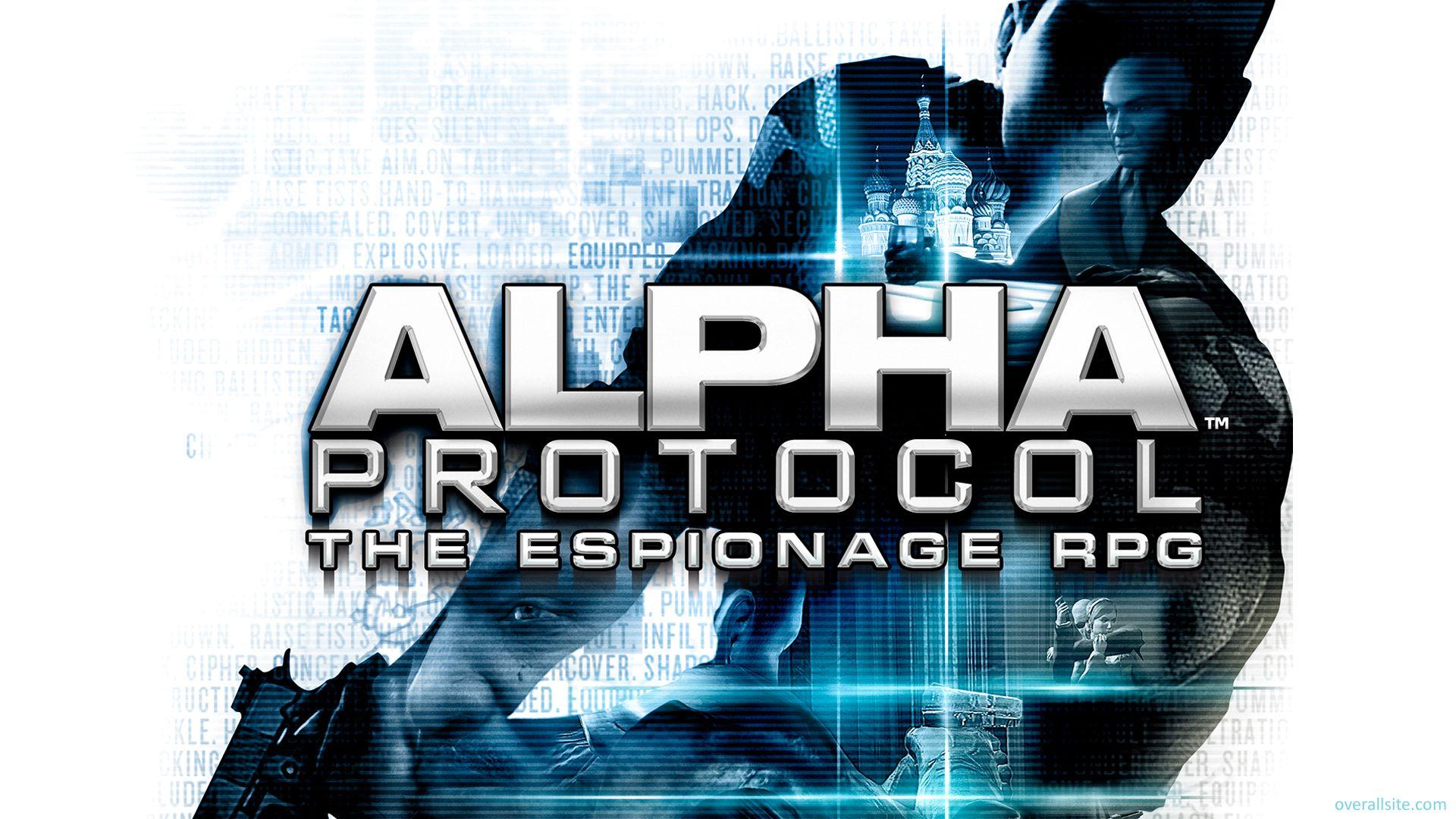 alpha-protocol.jpg