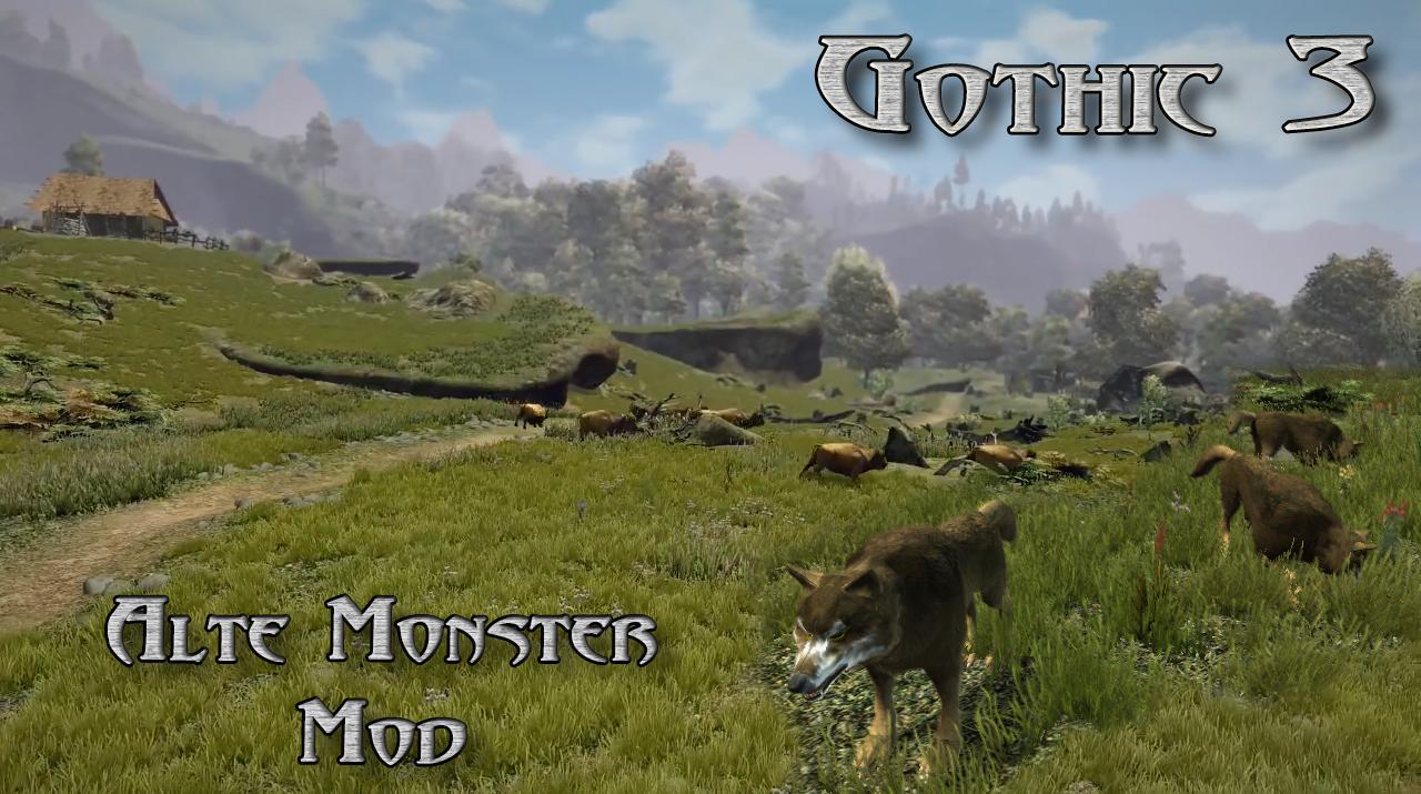 Alte_Monster_Mod.jpg
