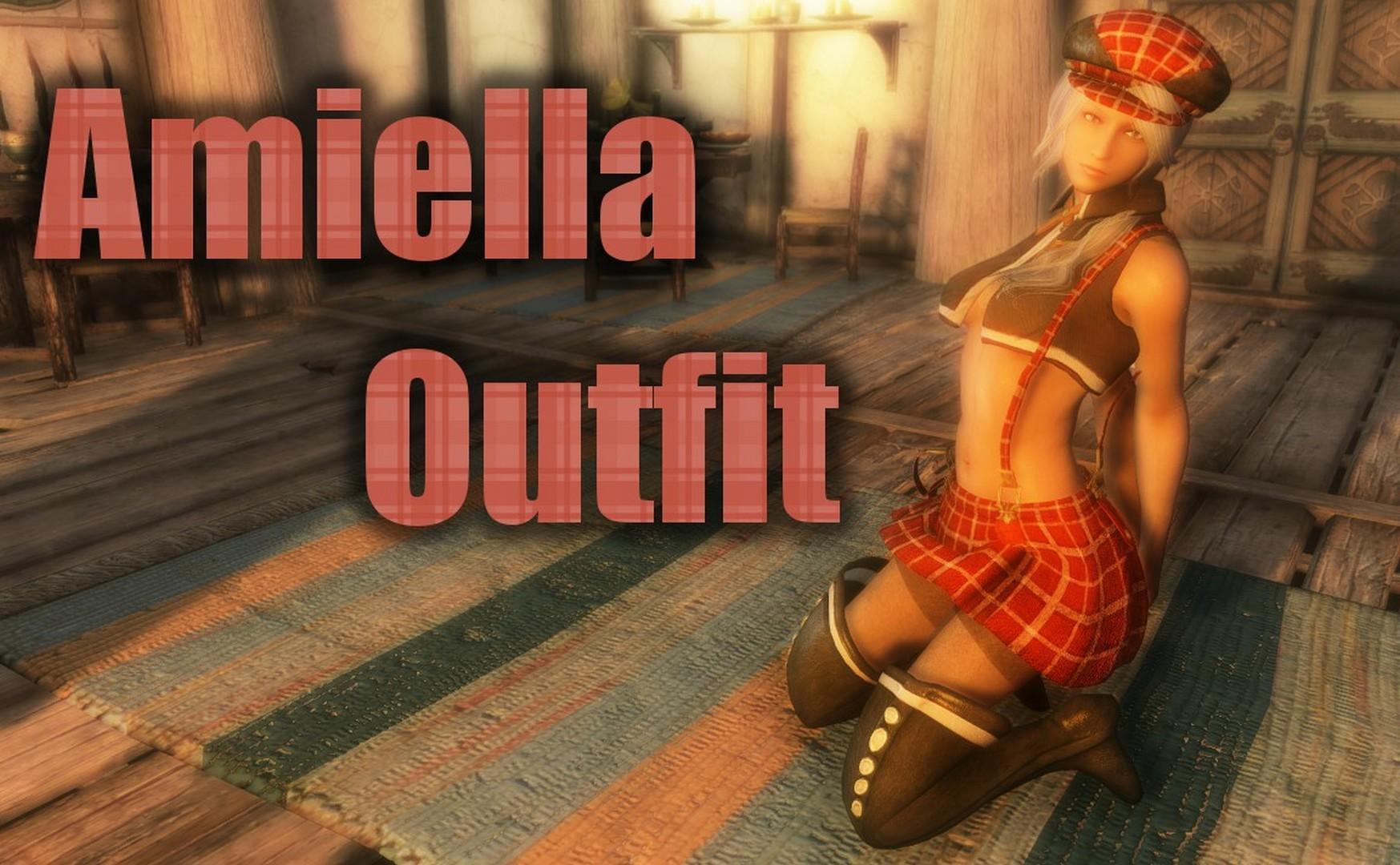 Amiella_Outfit.jpg