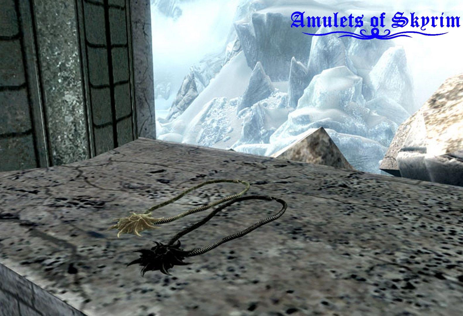 Amulets_of_Skyrim.jpg