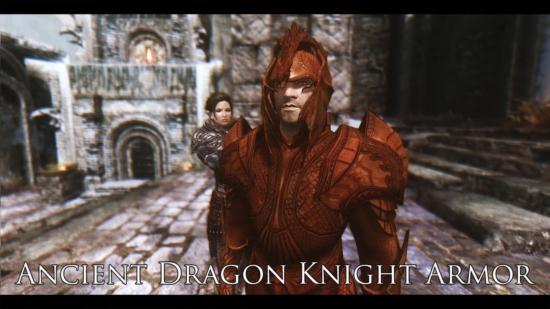 Ancient_Dragon_Knight_Armor.jpg