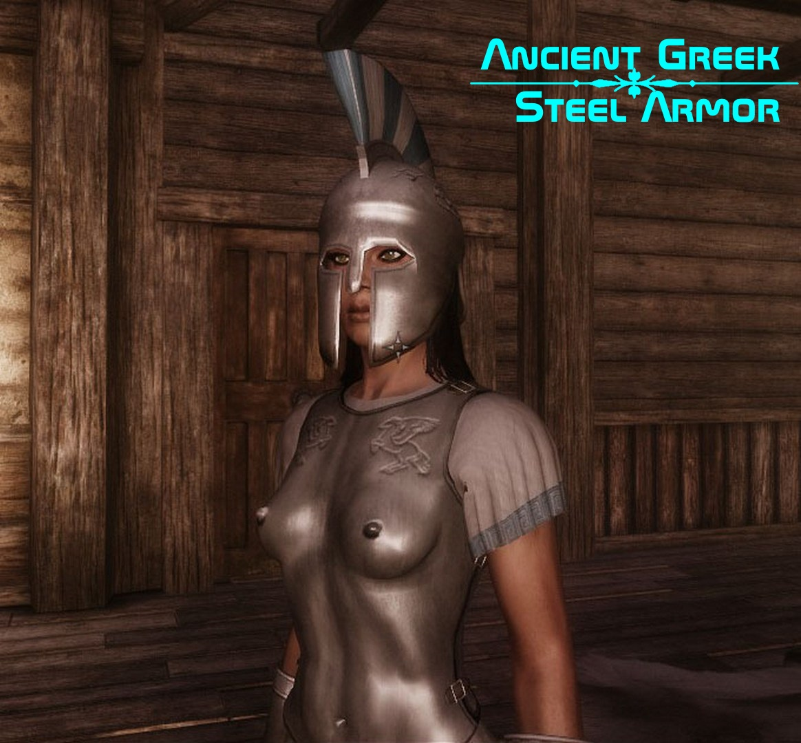 Ancient_Greek_Steel_Armor_00.jpg