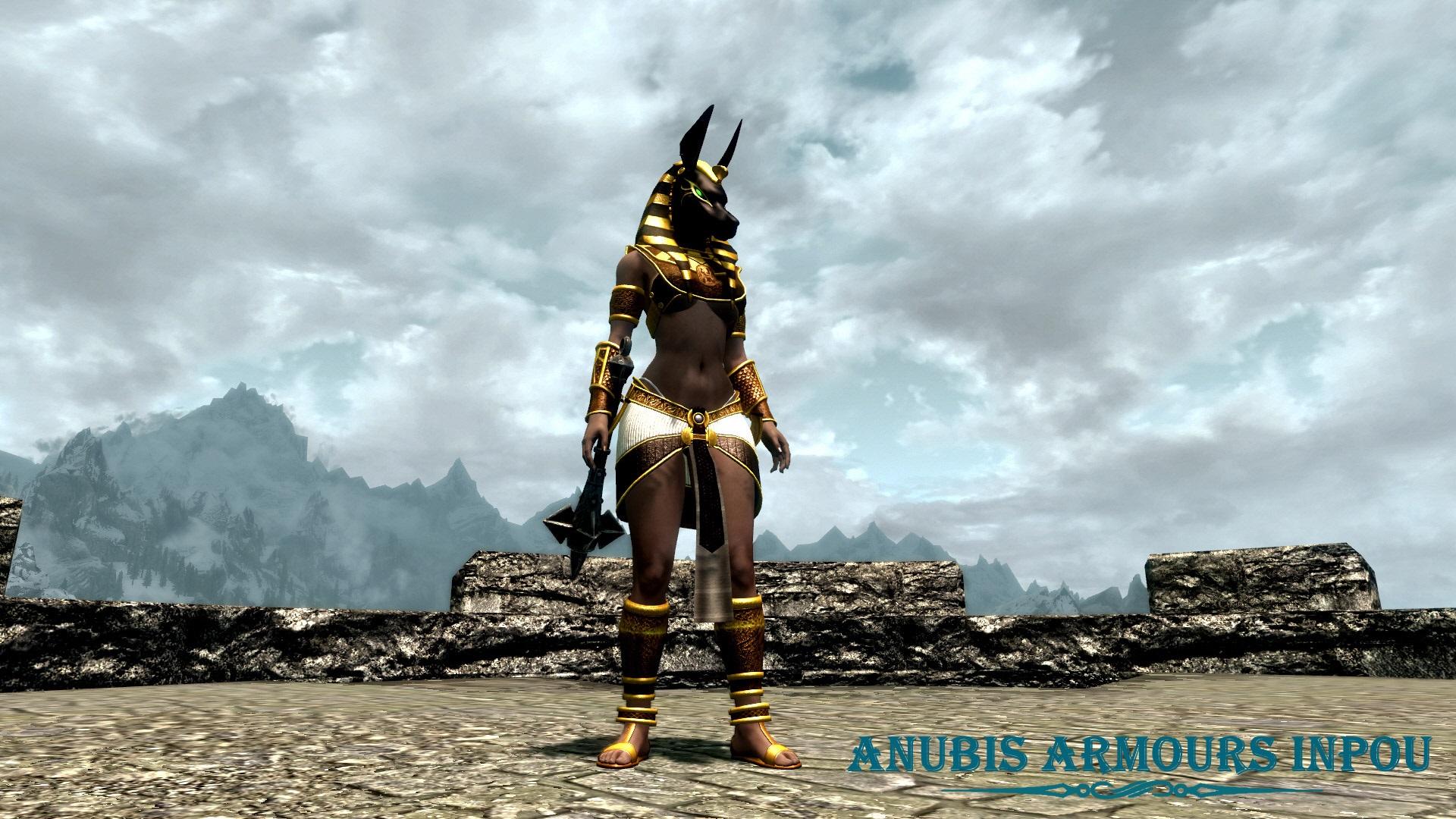 Anubis_Armours_Inpou_by_Neo_00.jpg