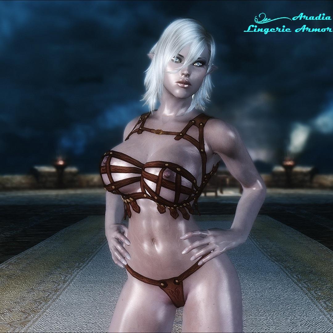 Aradia_Lingerie_Armor_7B_TBBP_L.jpg