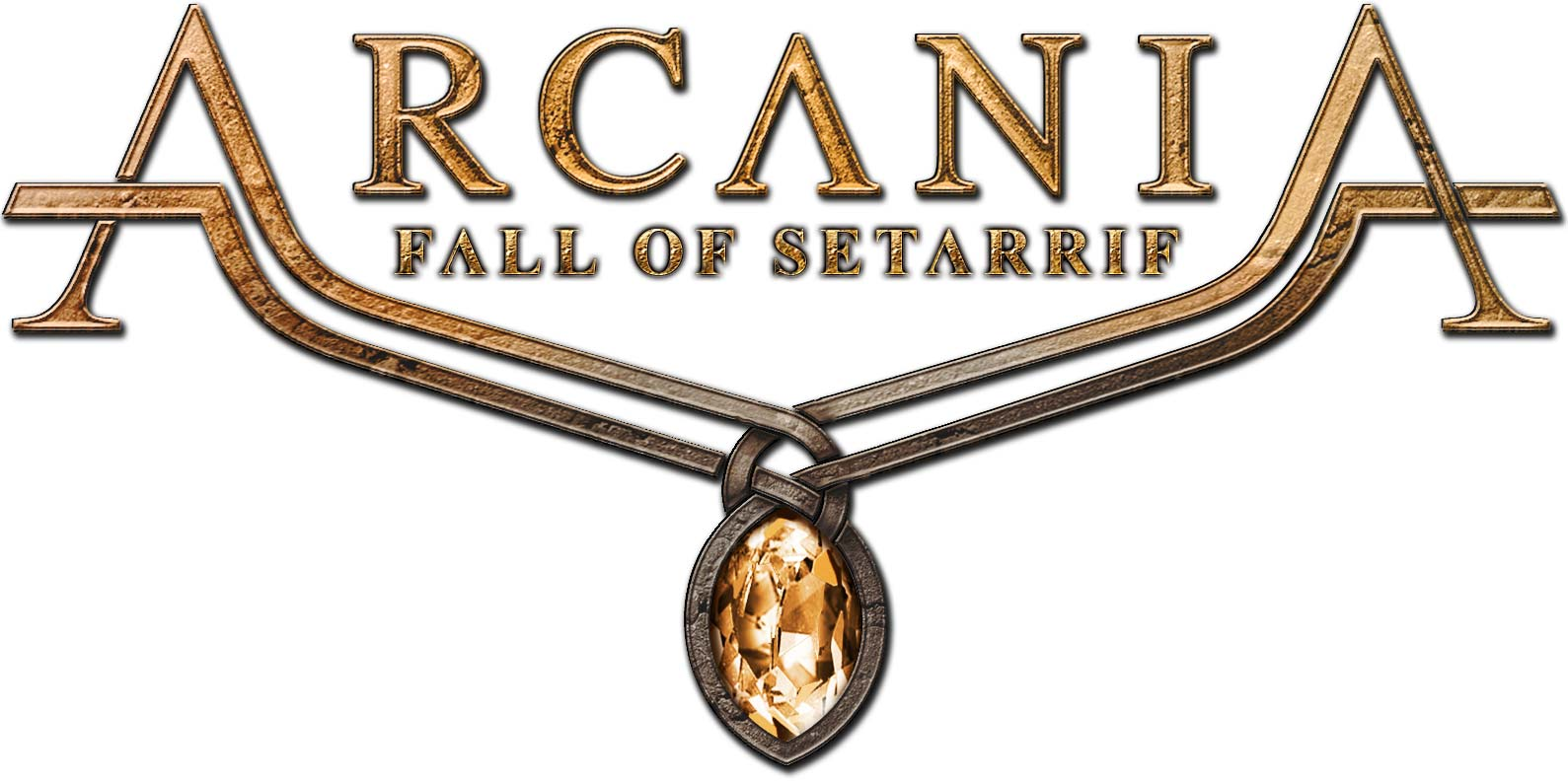 arcania_fall-of-setarrif_addon_logo.jpg