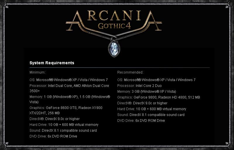 arcania_sys_rec.jpg