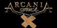 ArcaniaLogo_BIG.png