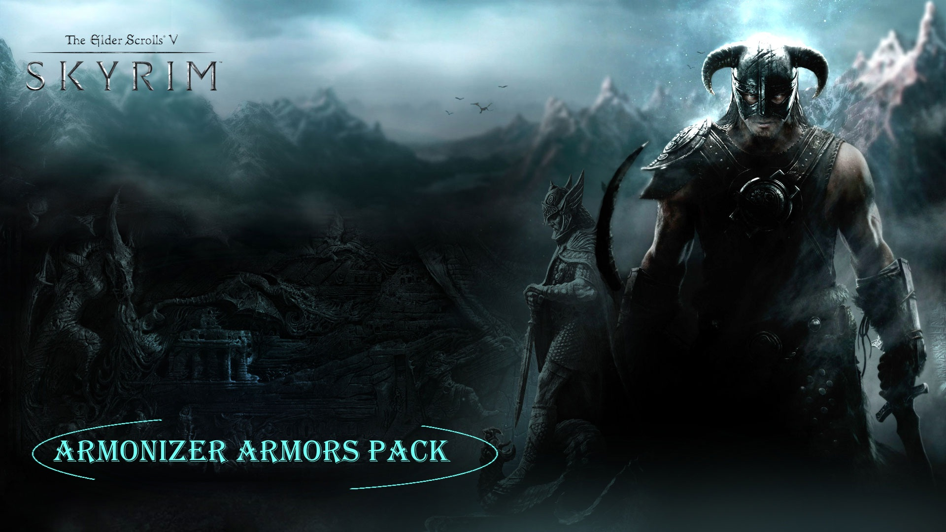 ARMONIZER_Armors_Pack_L.jpg