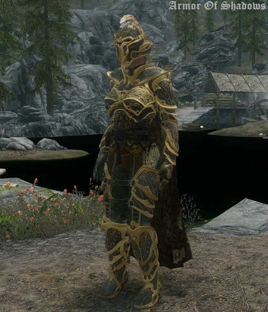 Armor Of Shadows 01.jpg