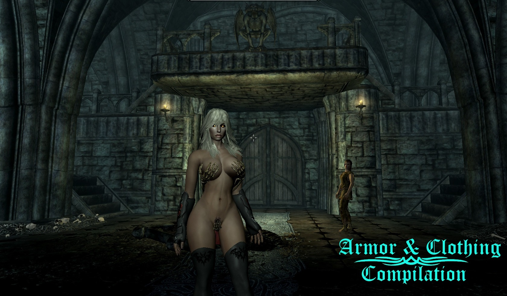 Armor_&_Clothing_Compilation_00.jpg