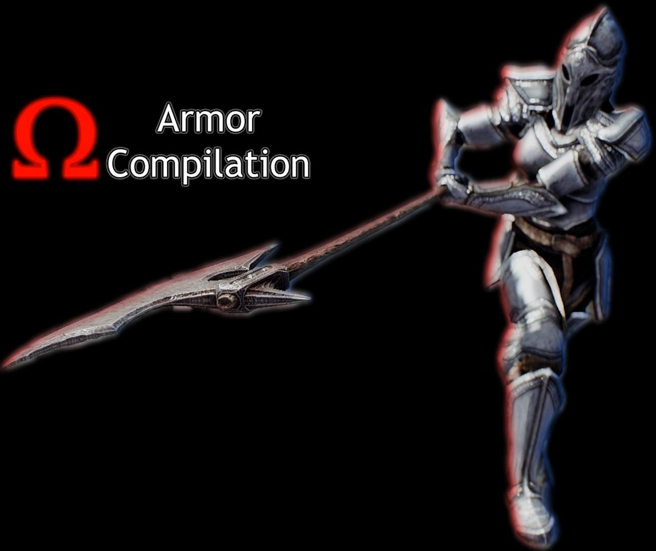Armor_Compilation.jpg