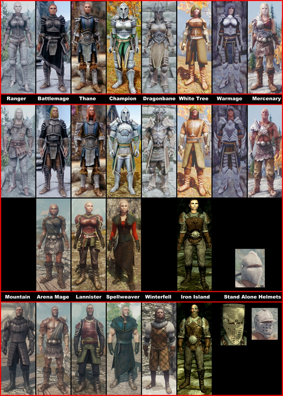Armor_Compilation_01.jpg