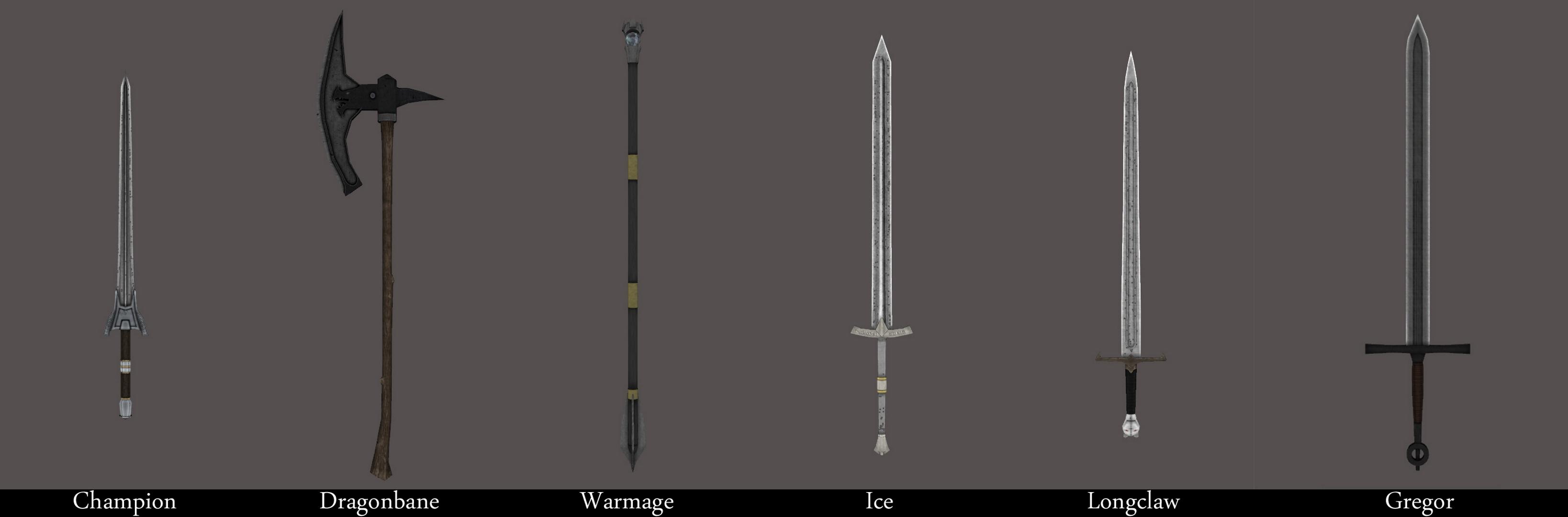 Armor_Compilation_02.jpg
