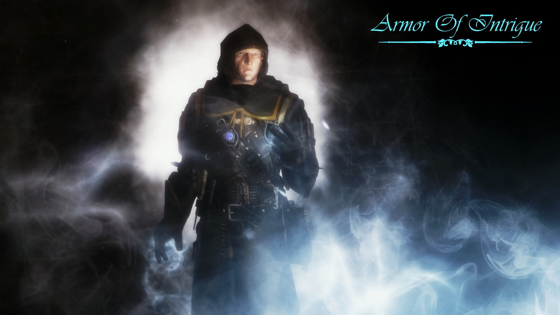 Armor_Of_Intrigue.jpg