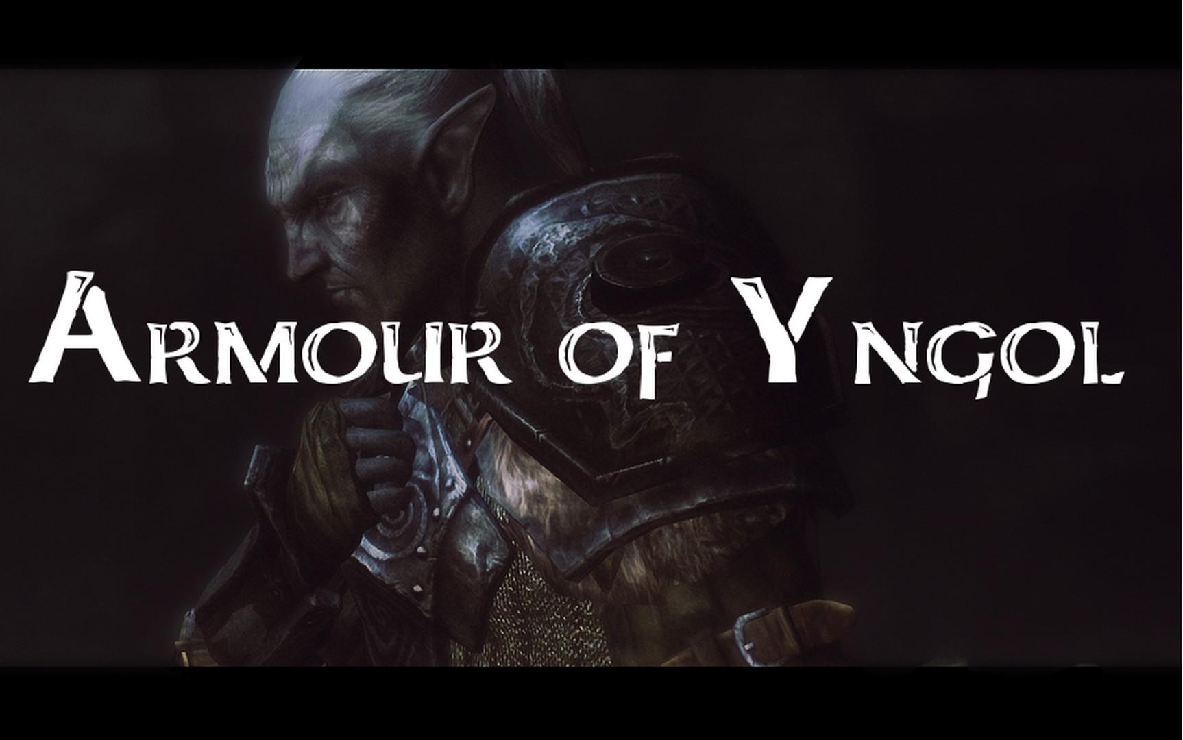 Armor_of_Yngol.jpg
