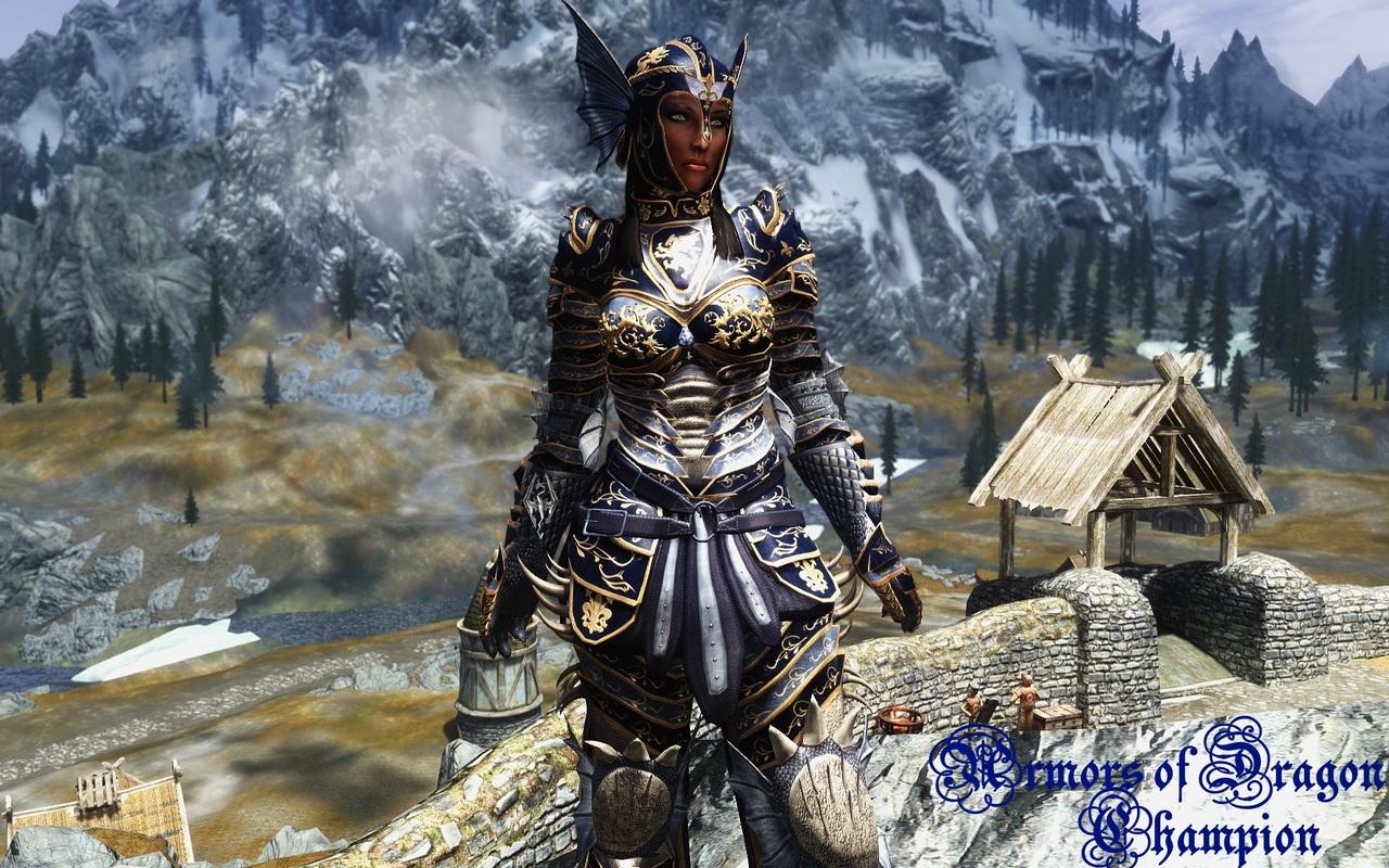 Armors of Dragon Champion_00.jpg