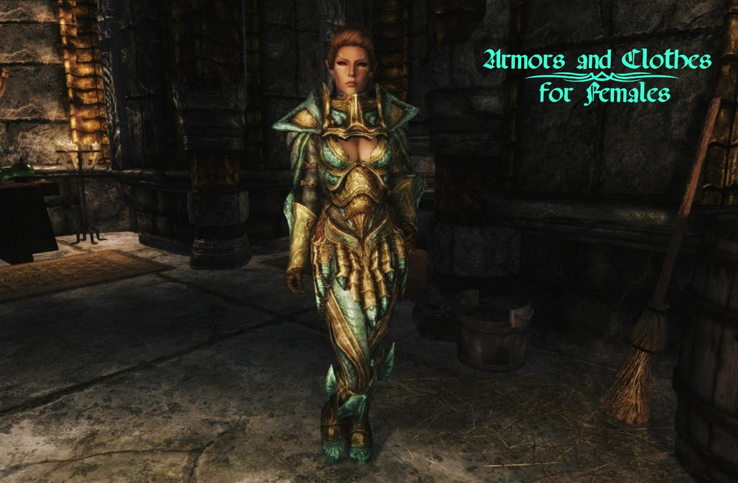 Armors_and_Clothes_for_Females.jpg