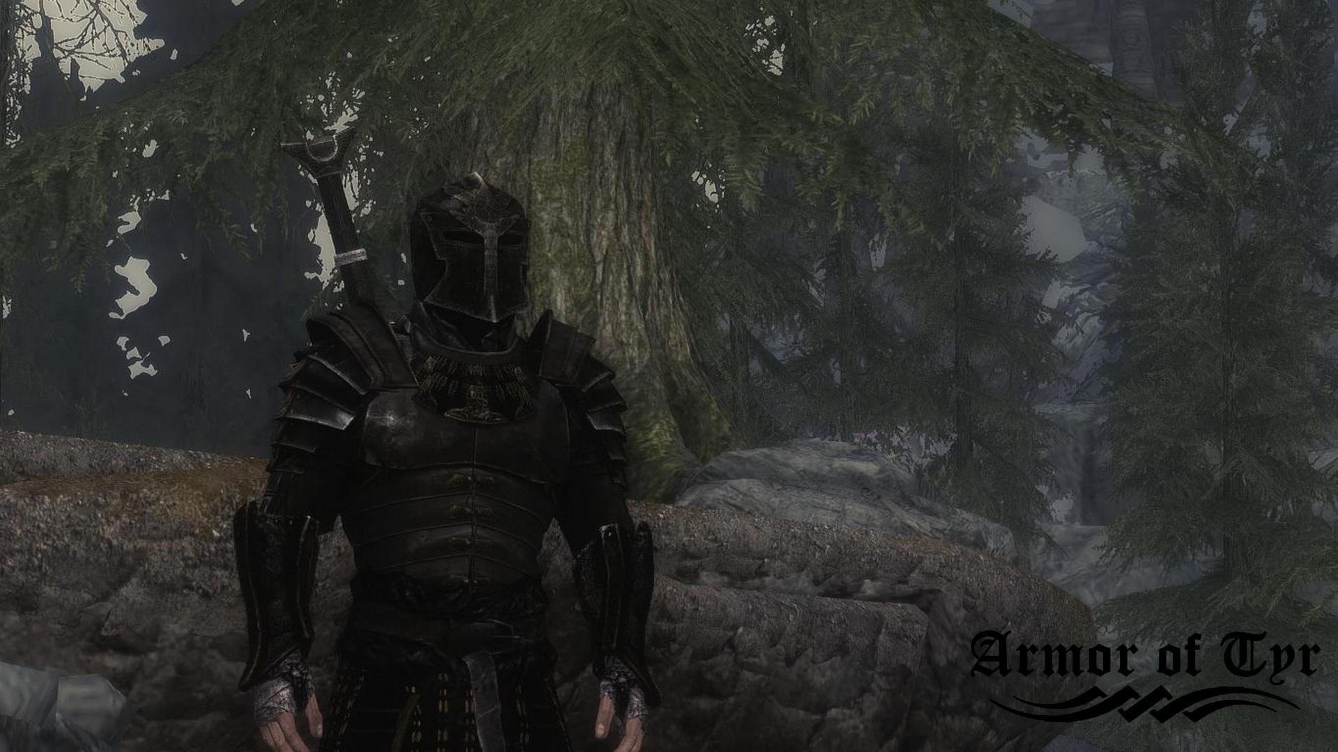 Armour_of_Tyr.jpg