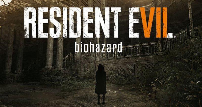 Арт_Resident_Evil_7_biohazard.jpg