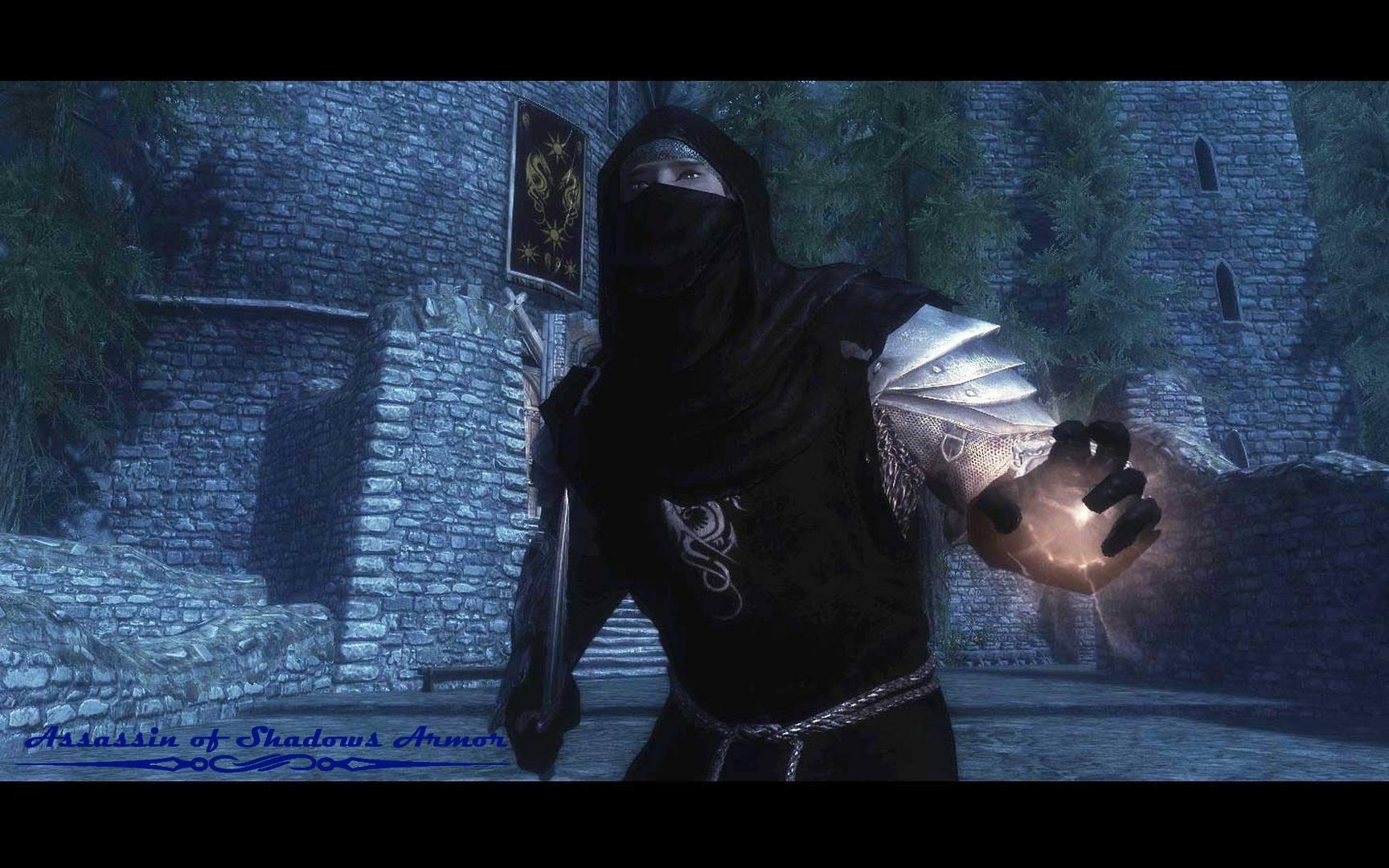 Assassin_of_Shadows_Armor.jpg