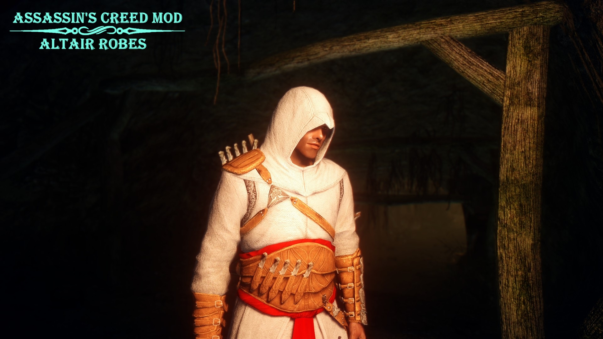 Assassin's_Creed_Mod_Altair_Robes.jpg