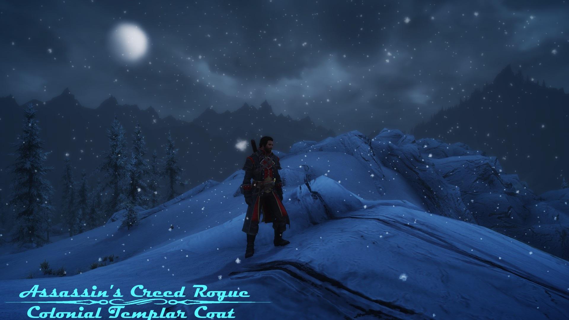 Assassin's_Creed_Rogue_Colonial_templar_Coat_L.jpg