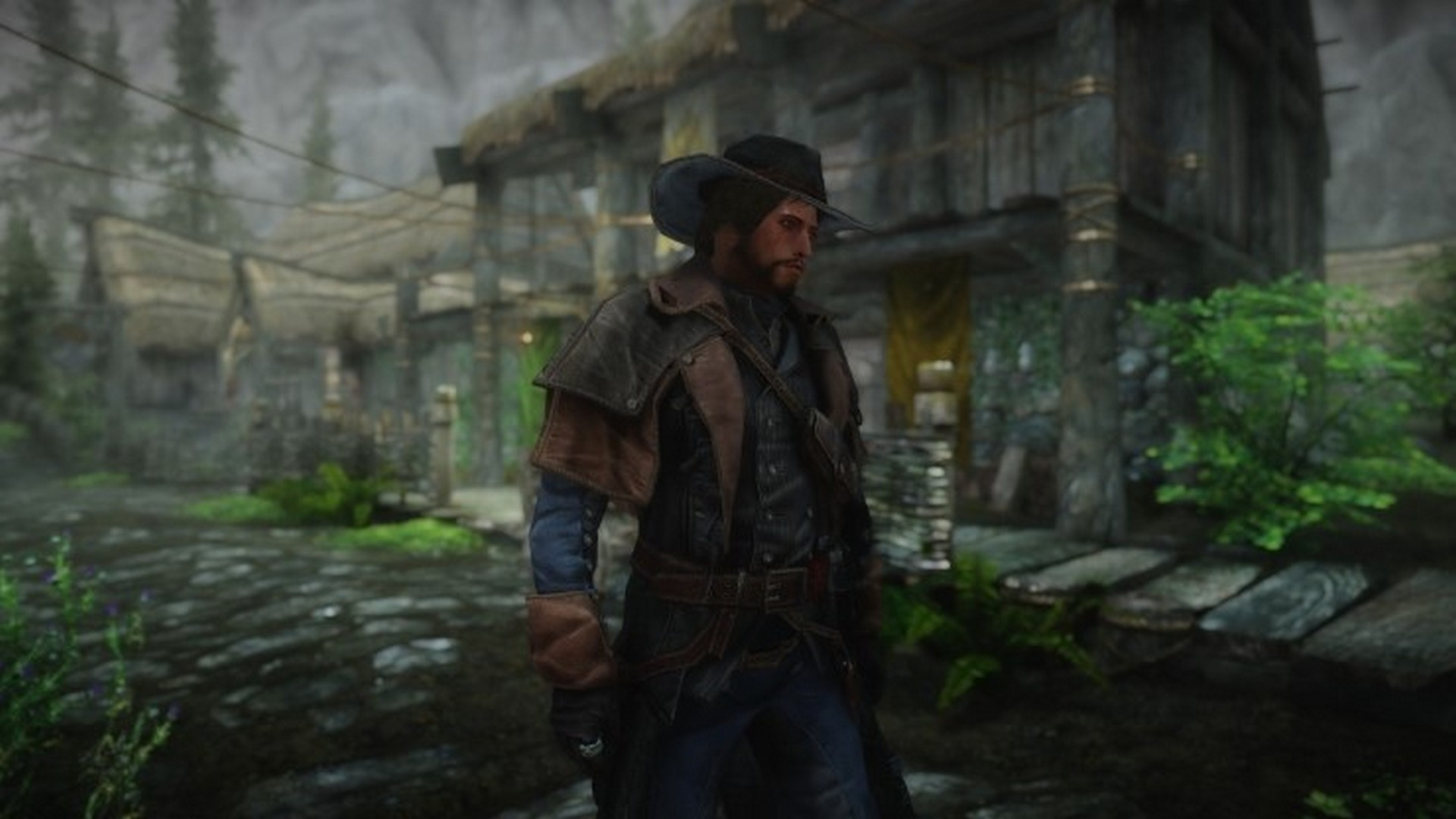 Assassin's_Creed_Rogue_Frontiersman_Outfit_01.jpg