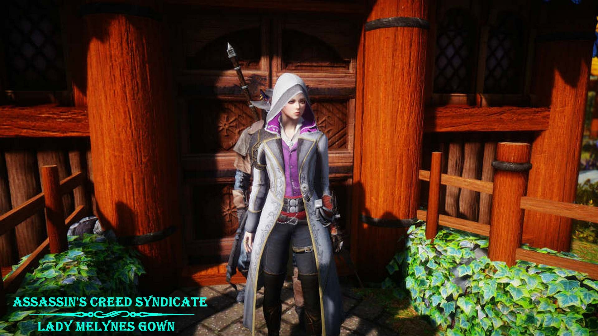 Assassin's_Creed_Syndicate_Lady_Melynes_Gown.jpg