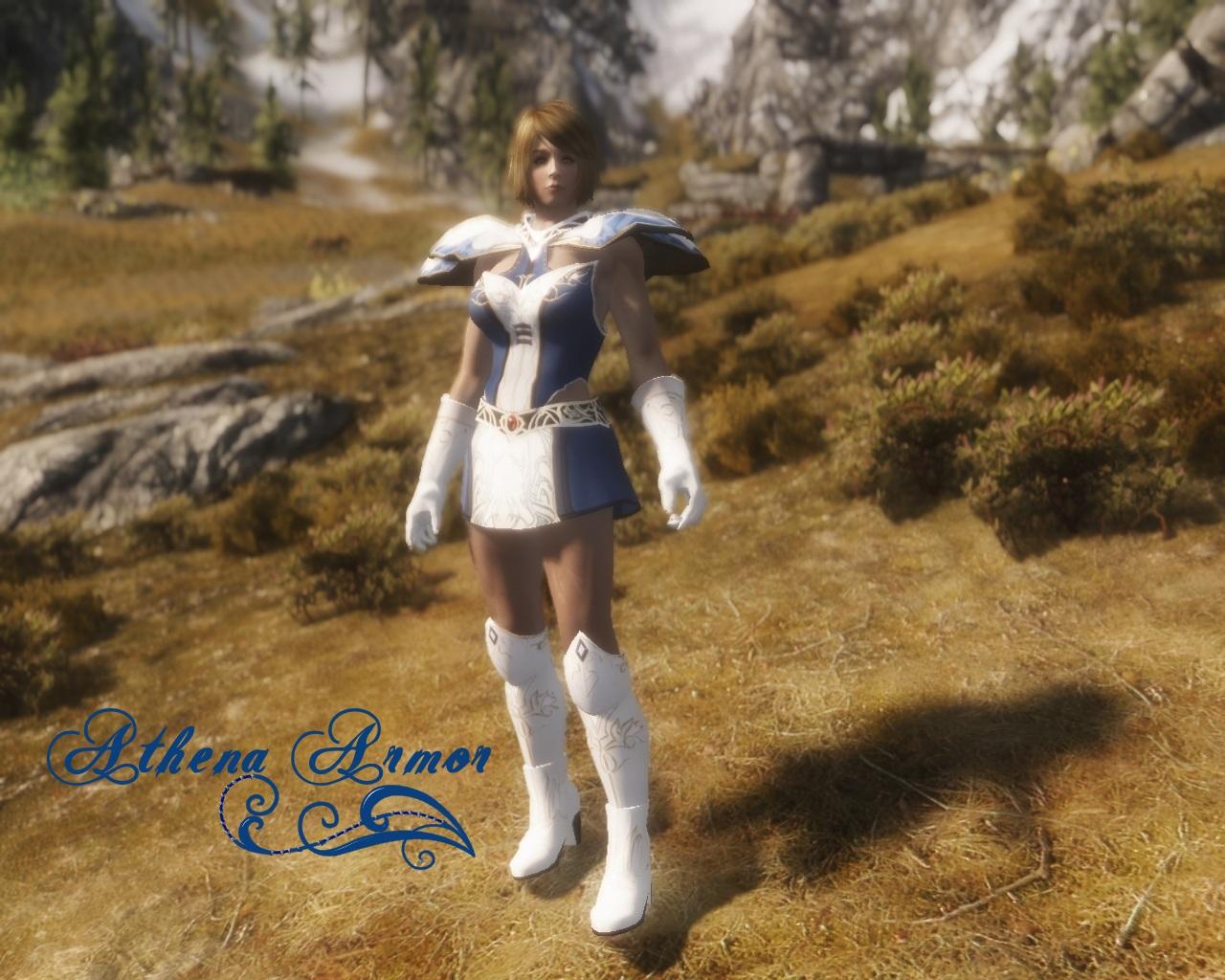 Athena_Armor.jpg