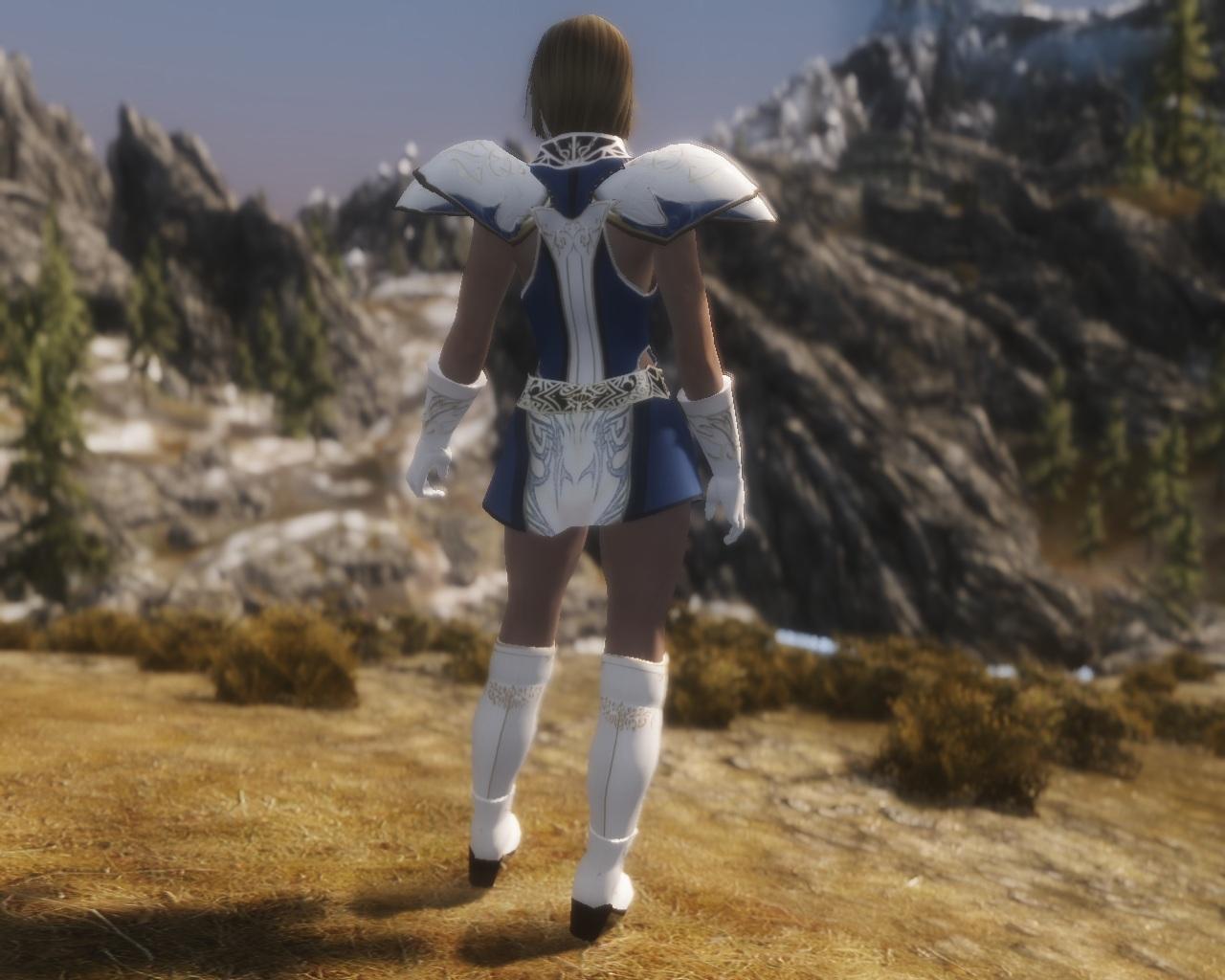 Athena_Armor_01.jpg