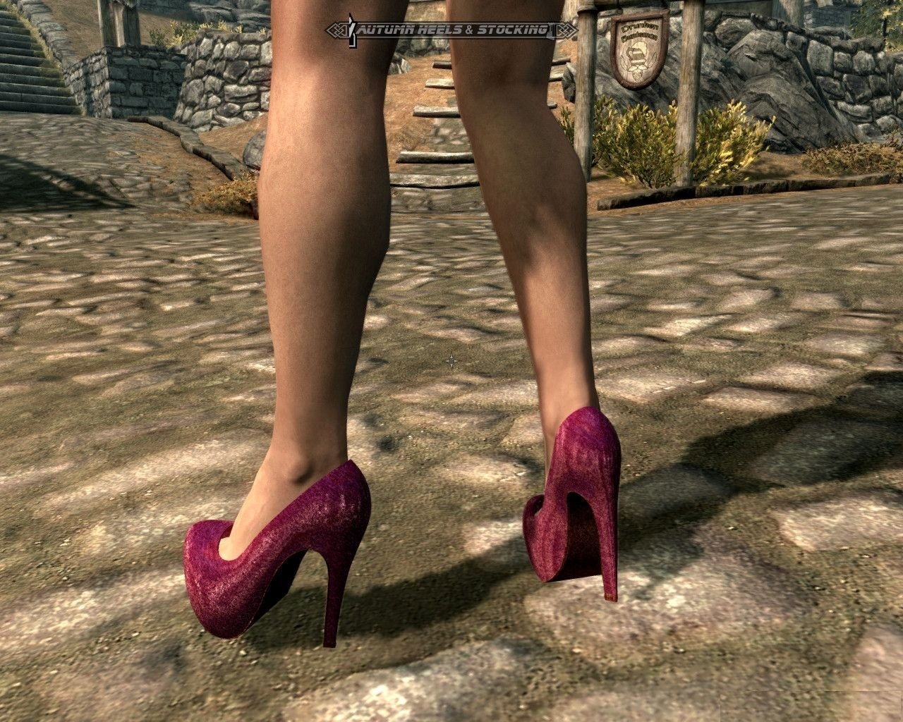 Autumn_heels_and_stockings.jpg