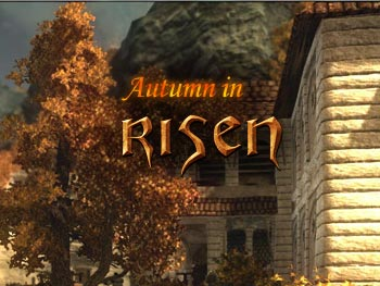 autumn_in_risen.jpg