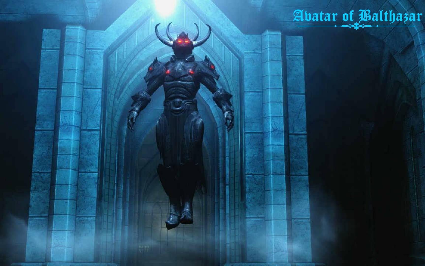Avatar_of_Balthazar.jpg