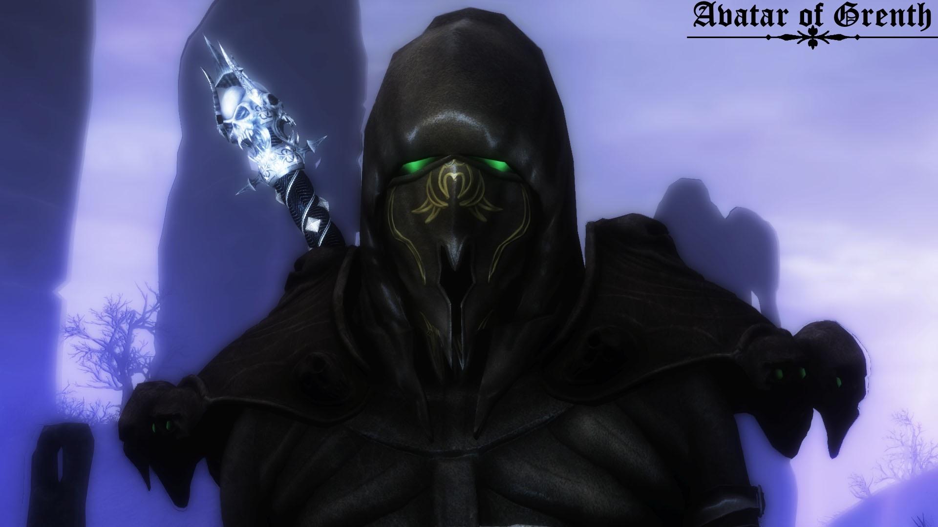 Avatar_of_Grenth.jpg