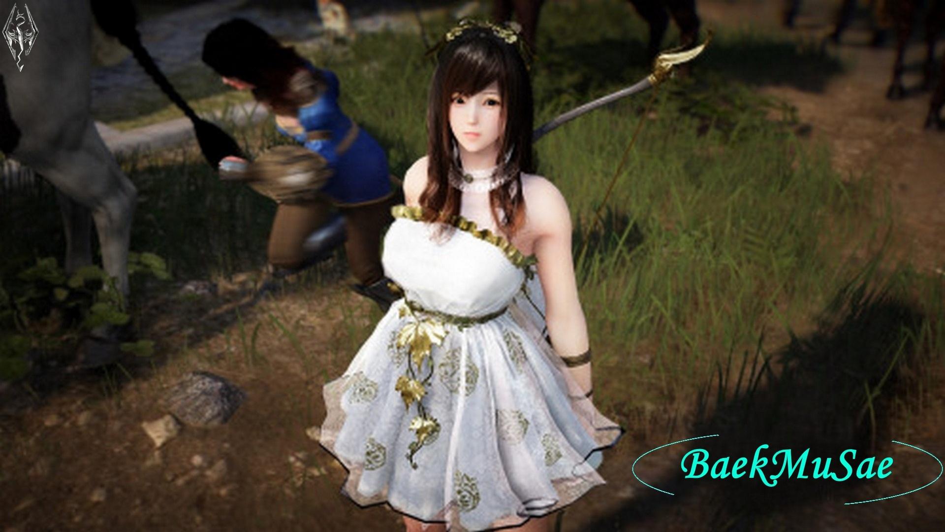 BaekMuSae_00.jpg
