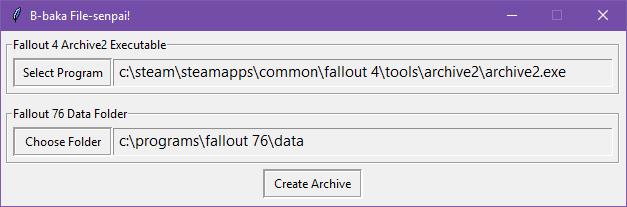 Baka File Tool.png