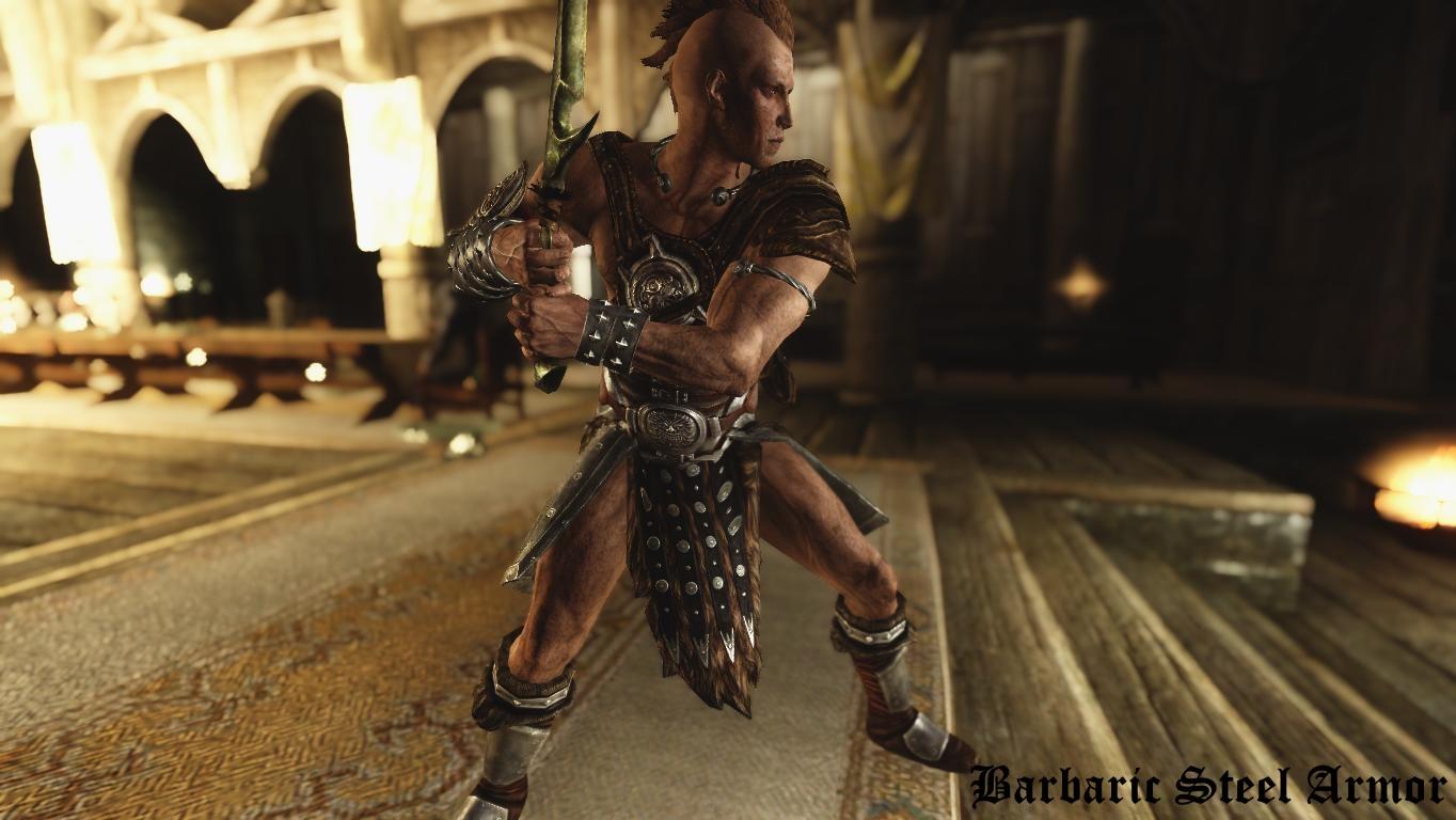Barbaric Steel Armor 01.jpg