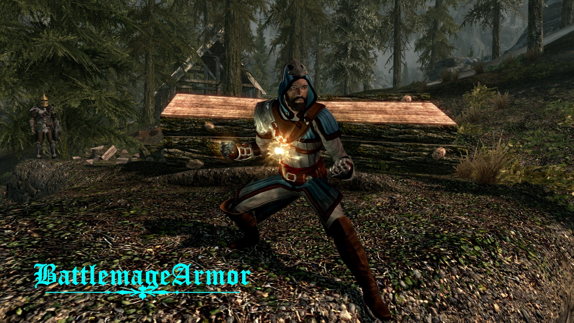 BattlemageArmor_L.jpg