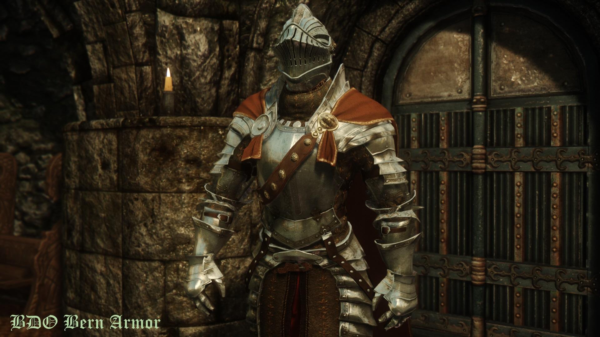 BDO Bern Armor.jpg