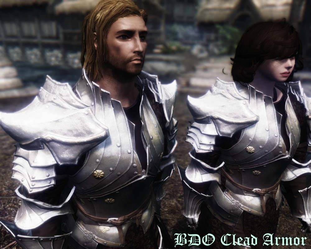 BDO Clead Armor 00.jpg