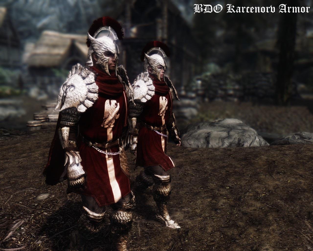 BDO Karcenorv Armor 01.jpg