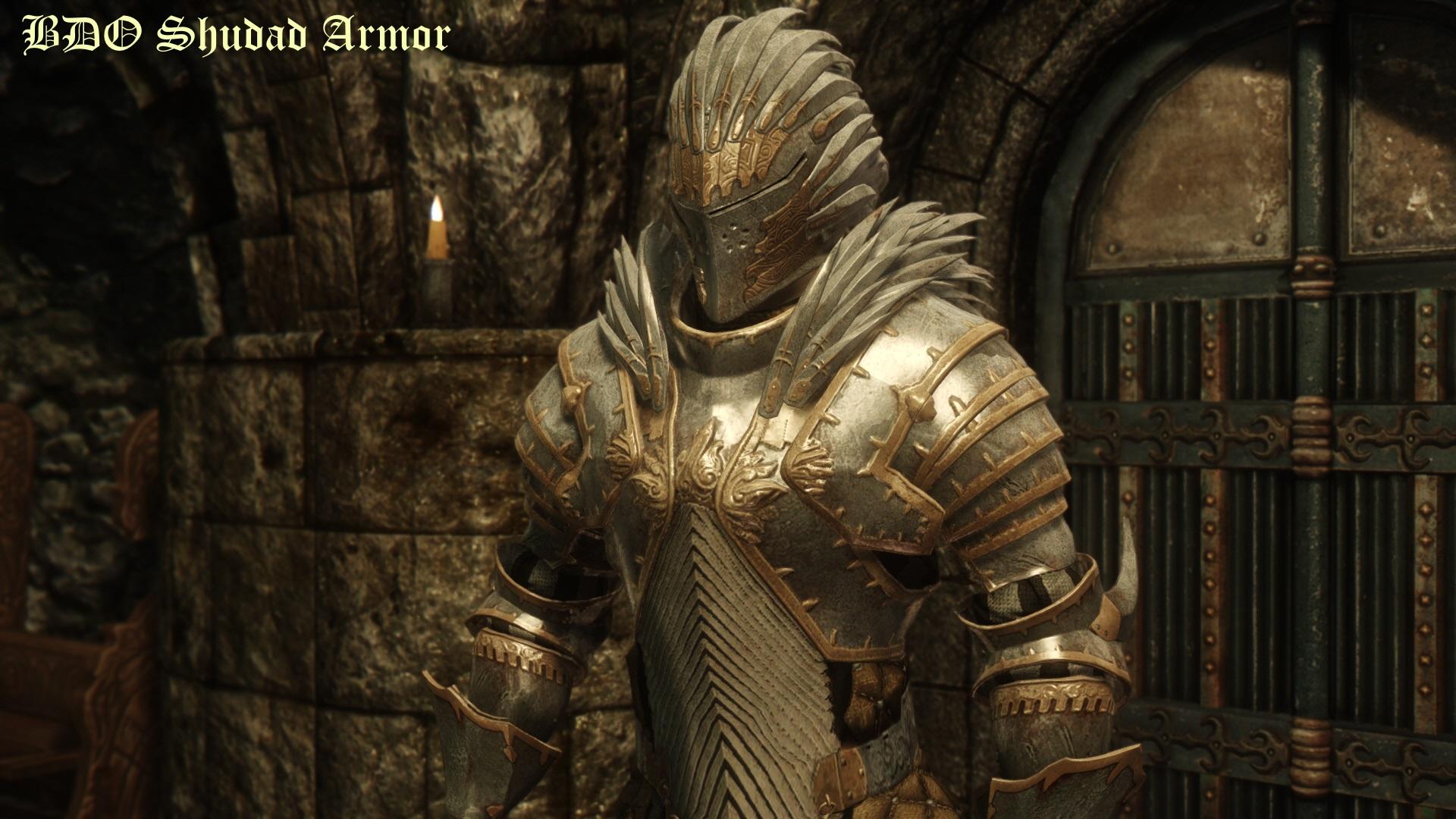 BDO Shudad Armor.jpg