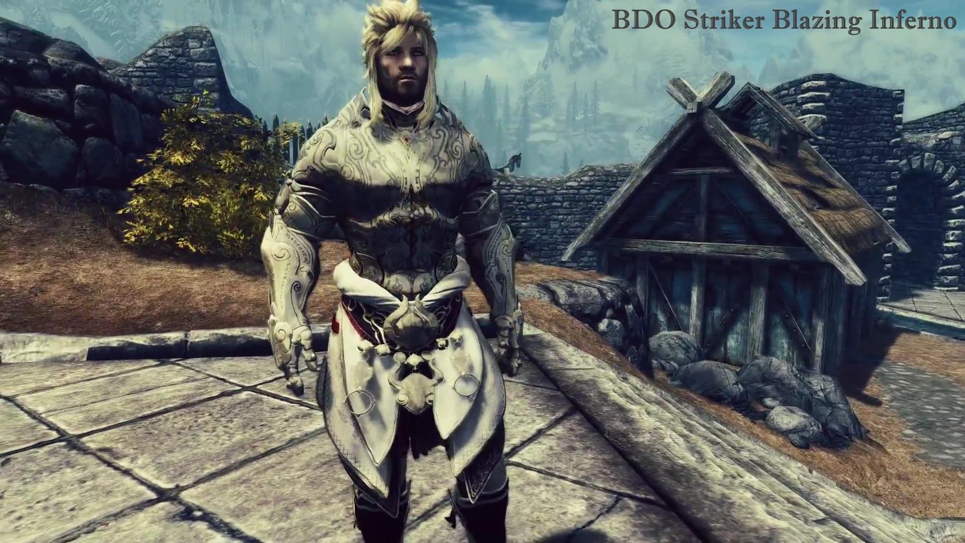 BDO Striker BlazingInfern.jpg