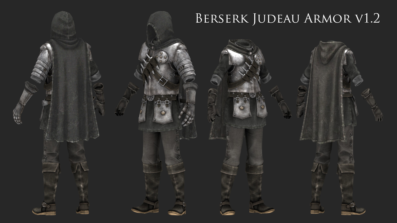 Berserk_Judeau_Armor_UNP_01.jpg